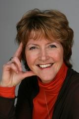Janet ten Broeke
