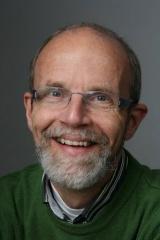 M. de Jonge