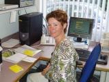 Trudy van Rijn-den Ouden