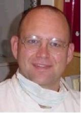 Jaap-Wim Spaargaren