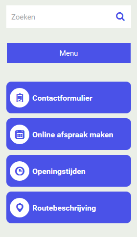 screenshot_snelkoppelingen_bewerken