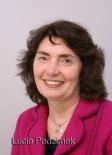 Drs. L. Podzimek