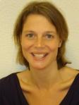 Wendy Langeveld