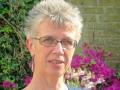 Anja Wals