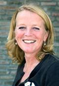 Heleen Koster