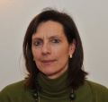 Mw. Marleen Houf