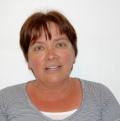 Sandra van Elburg