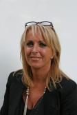 Mw. Anita Smits - van Dijk
