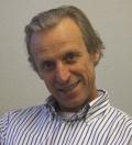 J.W. van Schoubroeck