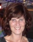 Mw. Pauline Bosman - Schlaepfer