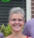 Mw. Ellen Cortvriendt-van Beusekom