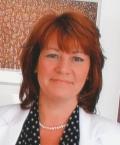 Gerda Wieten-Vermeulen