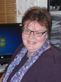 Mw. Anneke van Tiem