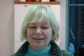 mvr. Tanny van Doeselaar