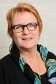 Alma Breijer