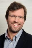 P.P.P.H. van den Homberg