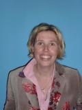 Carola Huijgens