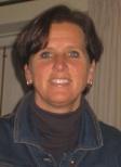 A.M. (Annette) Olieslagers - Roelfzema