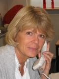 Y. (Yvonne) van der Lelij - van Velzen