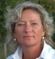 Anneke Volgers