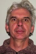 Gerard Klarenbeek